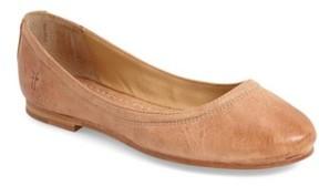 Frye Women's 'Carson' Ballet Flat