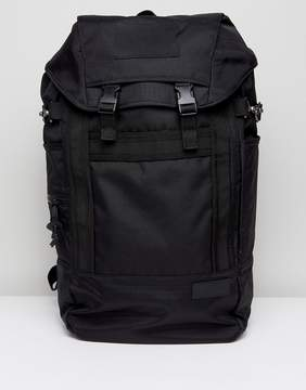 Eastpak Bust Backpack in Ripstop 20L