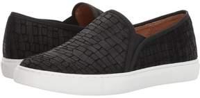 Corso Como CC Skipper Women's Shoes