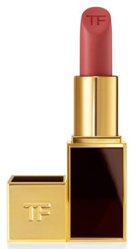 Tom Ford Lip Color Matte - Age Of Consent