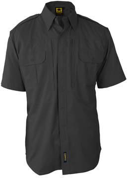 Propper Men's Lightweight Tactical SS Dress Shirt 65P/35C