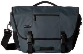 Timbuk2 Commute Messenger Bags