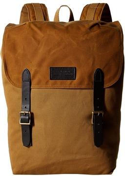 Filson - Ranger Backpack Backpack Bags