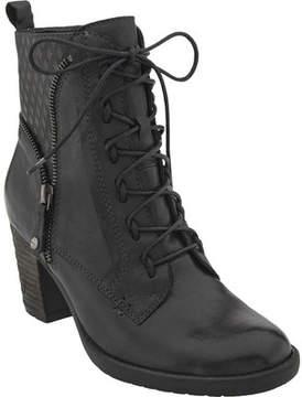 Earth Missoula Ankle Boot (Women's)