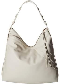 Kooba Stratford Hobo Hobo Handbags