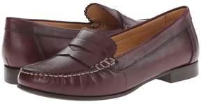 Jack Rogers Quinn Women's Slip on Shoes