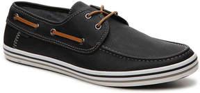 Aldo Men's Demetrio Boat Shoe
