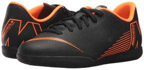Nike VaporX 12 Club GS IC Kids Shoes