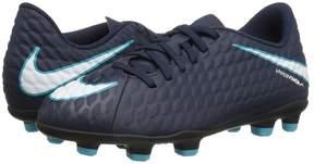 Nike Hypervenom Phade III FG Soccer Kids Shoes