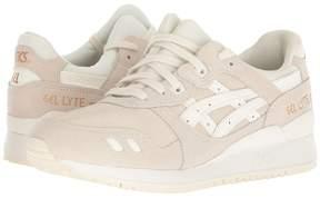 Asics Gel-Lyte III Women's Shoes