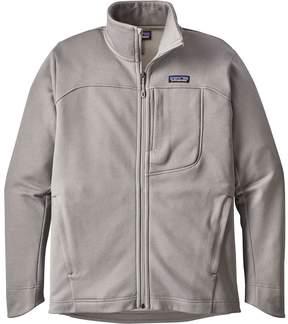 Patagonia Ukiah Fleece Jacket