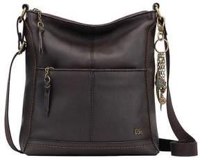 The Sak Women's Lucia Crossbody Bag