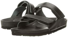 Yohji Yamamoto Y's by Hook-and-Loop Sandals Women's Sandals