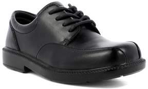 Umi School by Cliffton Boys' Dress Shoes