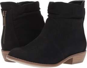 Nina Delia Girl's Shoes