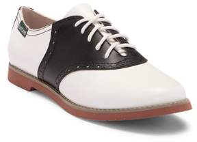 Eastland Sadie Oxford