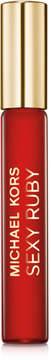 Michael Kors Sexy Ruby Eau de Parfum Rollerball