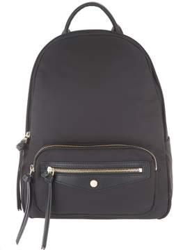 Radley London London Merchant Hall Medium Ziptop Backpack