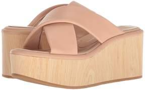 Dolce Vita Vinita Women's Shoes