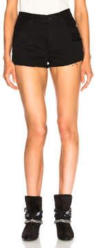 RtA Ace Shorts