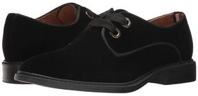 Tommy Hilfiger Jouston Women's Shoes