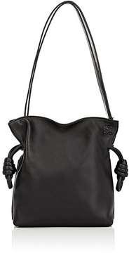Loewe Women's Flamenco Knot Small Bag