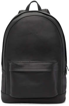 Pb 0110 Black Large CA 6 Backpack