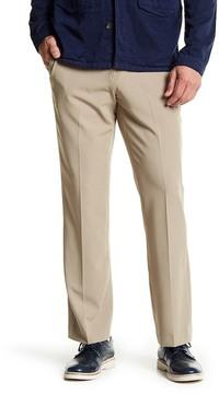 Nautica Tan Suit Pant - 30-34\ Inseam