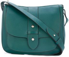 Tila March Emma Hobo shoulder bag