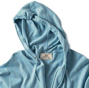 Madda Fella The Bonfire Hoodie Sweater