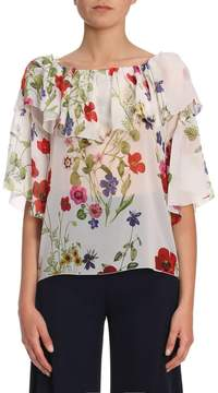 Blugirl Shirt Shirt Women