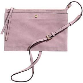 H&M Shoulder Bag - Pink
