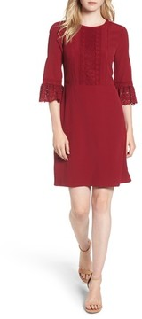 Draper James Women's Rosslyn Dress