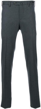 Pt01 classic tailored trousers