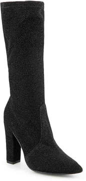 Bamboo Women's Madam Boot