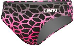 Arena Men's Polycarbonite II Brief Swimsuit 8136681