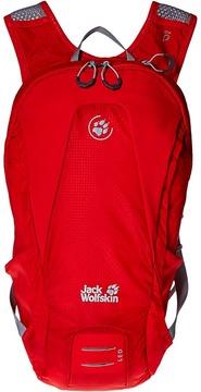 Jack Wolfskin - Speed Liner 7.5 Backpack Bags