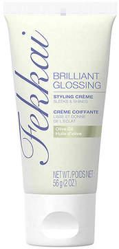 Frederic Fekkai Brilliant Glossing Styling Cream