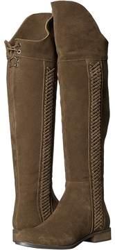 Sbicca Spokane Women's Boots