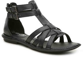 b.ø.c. Women's Catania Gladiator Sandal
