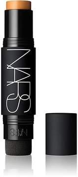 NARS Women's Velvet Matte Foundation Stick