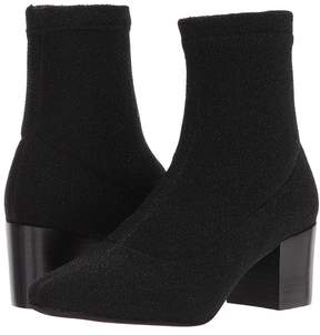 Sol Sana Comet Boot Women's Dress Pull-on Boots