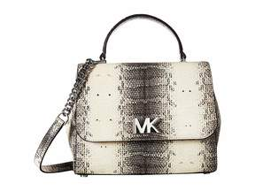 MICHAEL Michael Kors Mott Medium Satchel Satchel Handbags