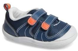 Tucker + Tate Kieran Sneaker