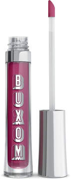 Buxom Full-On Lip Polish - Brianna (radiant orchid)