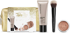 bareMinerals Take Me With You 3 Pc Complexion Rescue Try-Me Set
