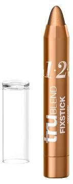 COVERGIRL® Trublend Fix Stick Concealer