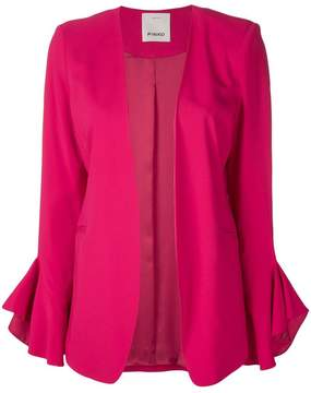 Pinko Infilare jacket