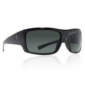 Von Zipper Suplex Sunglasses 47857