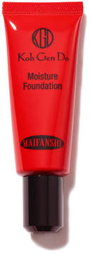Koh Gen Do Maifanshi Moisture Foundation